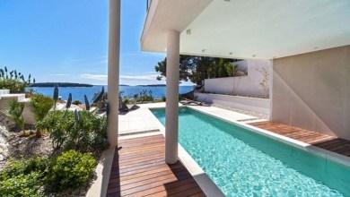 Photo of Golden Rays Villa