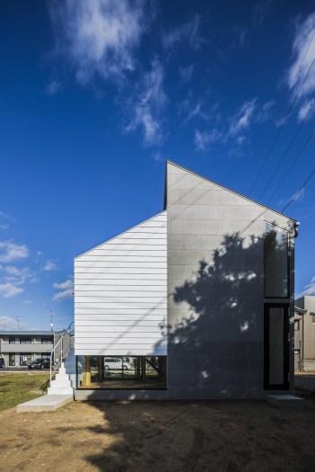 Kawate-Residence-1