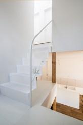 Kawate-Residence-14