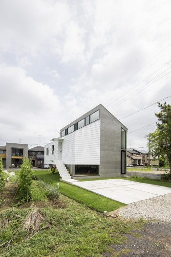 design-Kawate-Residence
