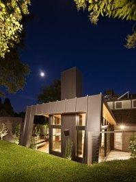 design-Kew-House