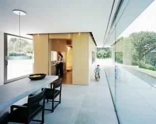exterior-house-p-4