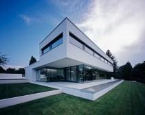 exterior-house-p-7