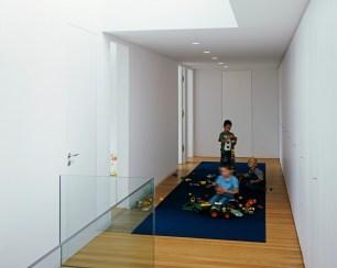 interiors-house-p-10