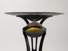 opus_chair_dor_ohrenstein-thumb-525xauto-57852