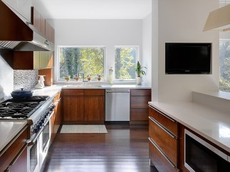 Kitchen-Details1