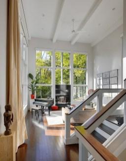 Living-Room-Area