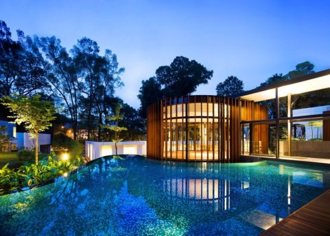 Lovely-View-Screen-House