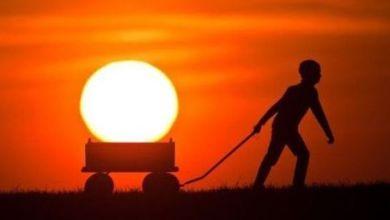 Photo of Ausztria a világ egyik legnagyobb naplopó népe – Legyen Ön is naplopó!