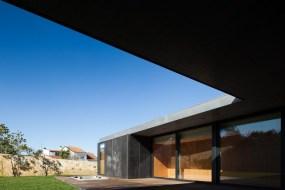 design-JM_CasaMosteiro