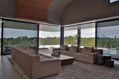 project-Balcony-House-A-Cero-11