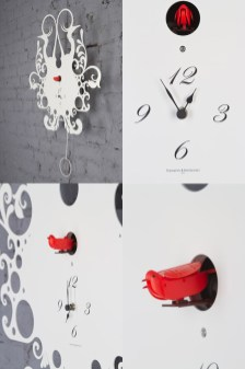 3-amazing-modern-wall-clocks-by-diamantini-and-domeniconi-4-thumb-630x945-20046