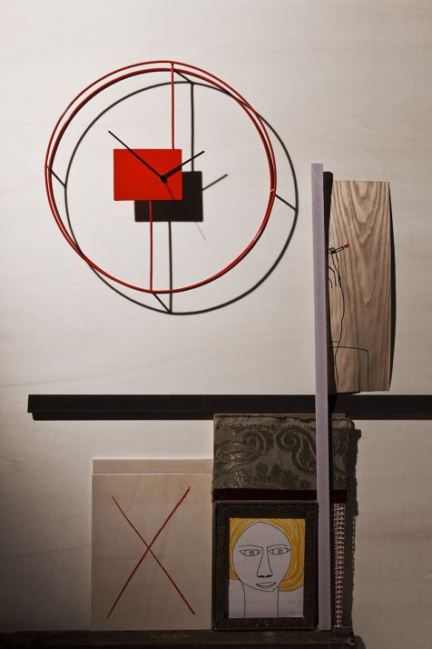 3-amazing-modern-wall-clocks-by-diamantini-and-domeniconi-8