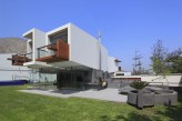 House-View-by-Longhi-Architects