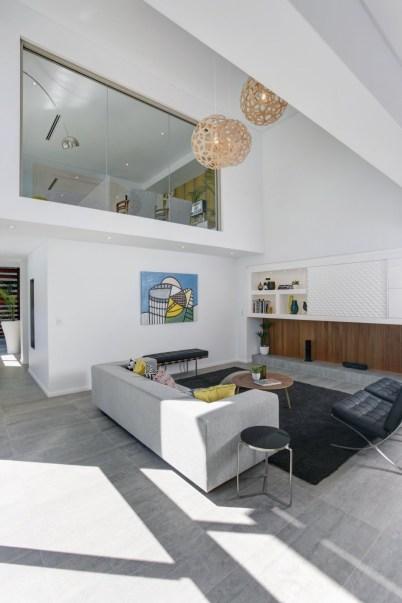 Interior-Grey-