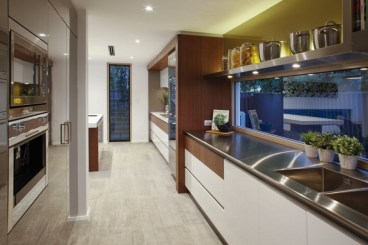 Kitchen-Modern-Furniture