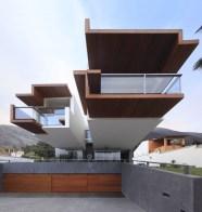 Modern-Architectura-