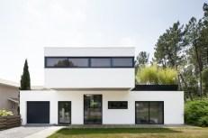 Villa-Seignosse