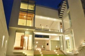 design-modern-residence-1