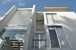 design-modern-residence-2