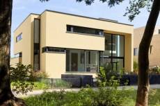 design-project-House-A-and-J
