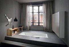 ergonomic-sunken-bathtub-installation-by-rexa-puts-bath-accessories-within-reach-1-thumb-630x433-20099