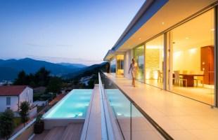 project-House-Lombardo-10