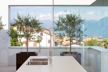 project-House-Lombardo-16