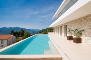 project-House-Lombardo-3