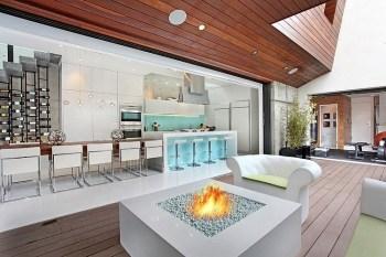 project-acacia-house-brandon-architects-13