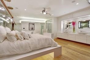 project-acacia-house-brandon-architects-2