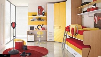 Photo of 21 gyönyörű gyermekszoba