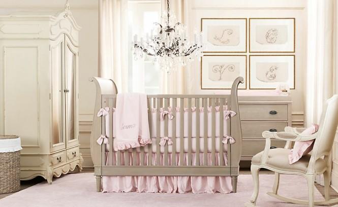 Cream-pink-girls-nursery-665x408