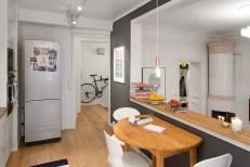 Swedish-apartment-81