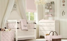 White-baby-pink-baby-room-665x409