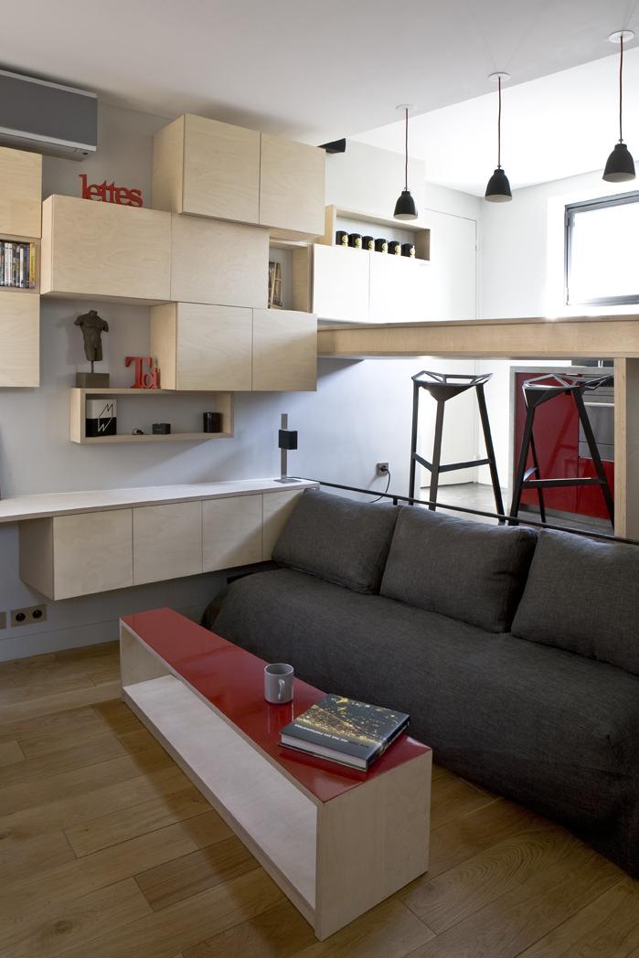 interior-small-apartment1