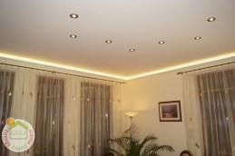 Az energiatakarékos világítás