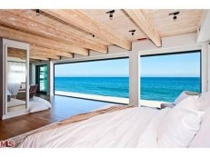 matthew-perry-malibu-beach-house-20
