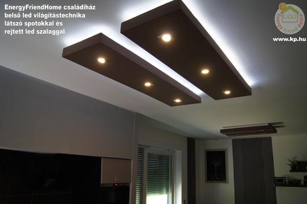minimál-családiház-világításmini