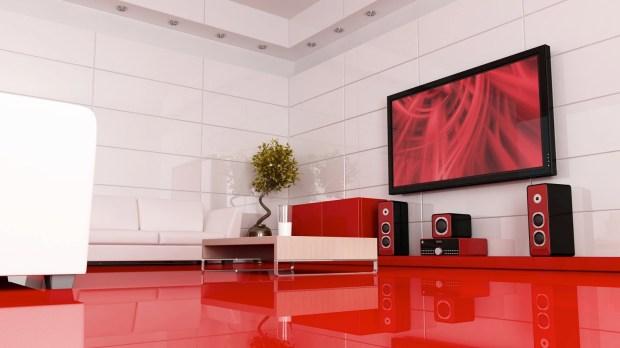 Hogy tetszik a piros?