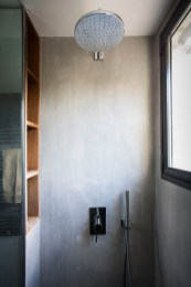 small-apartment-12