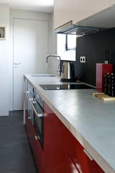 small-apartment-81