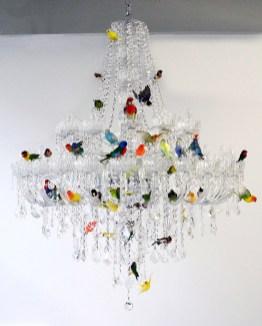 xl-bird-chandelier-by-sebastian-errazuriz-2-thumb-630x781-26208