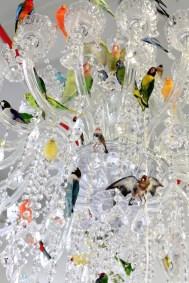 xl-bird-chandelier-by-sebastian-errazuriz-4-thumb-630x944-26212