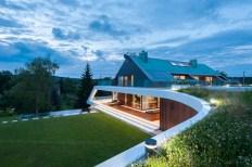 geometric-home-emerges-lime-cliff-11-landscape-thumb-630x419-27890