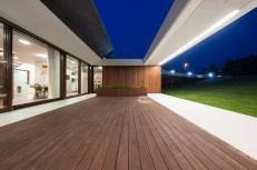 geometric-home-emerges-lime-cliff-5-terrace-thumb-630x419-27878
