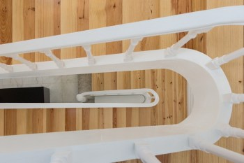 project-Three-Cusps-Chalet-10
