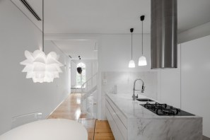 project-Three-Cusps-Chalet-8