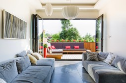 project-duplex-Montreal-24