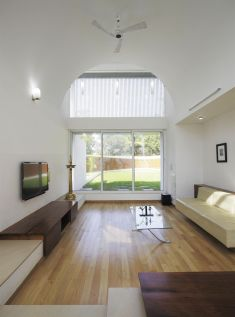 runningwallresidenceLIJO-RENY-Architects.jpg9_